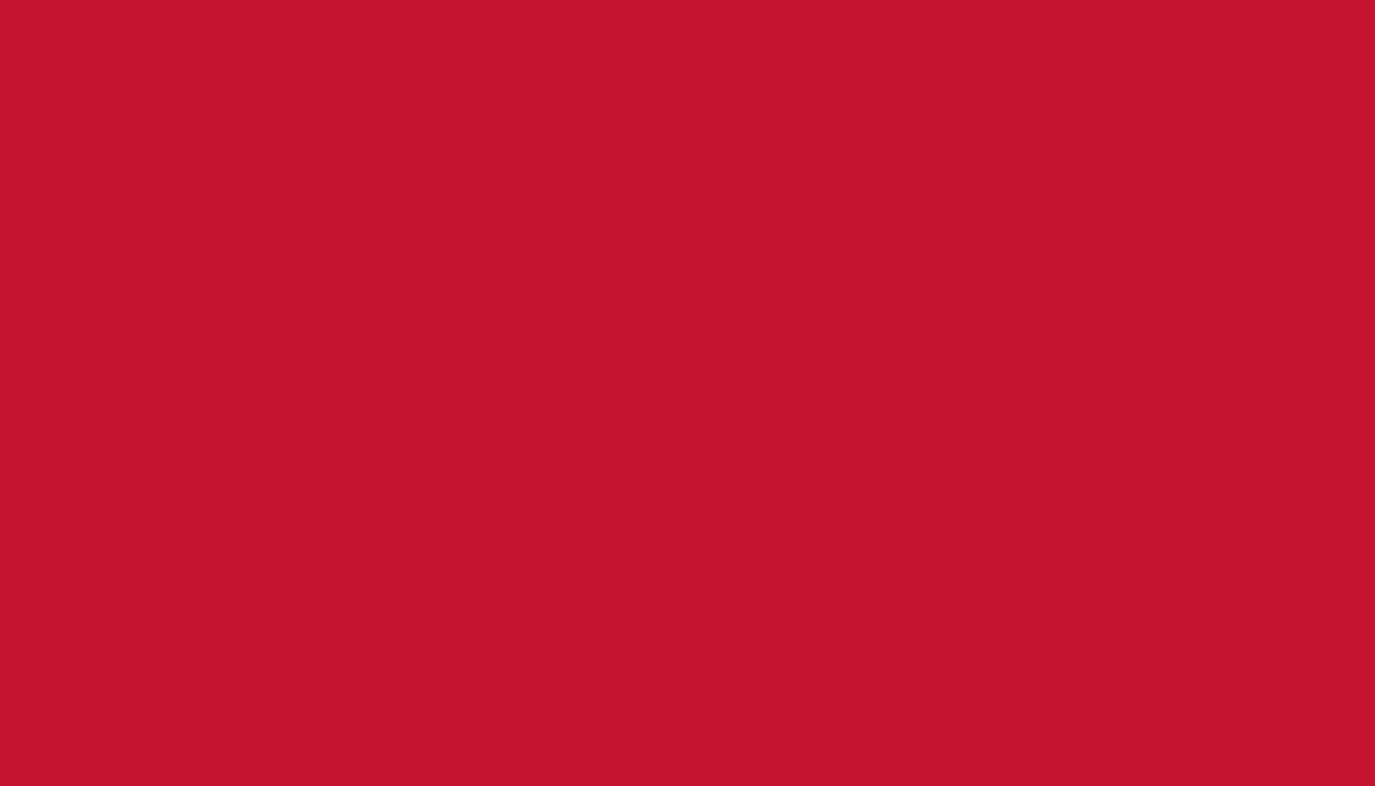titian red